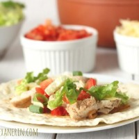 chicken_fajitas_1