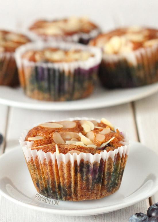 ... and gluten free gluten free blueberry muffins recipe for gluten free