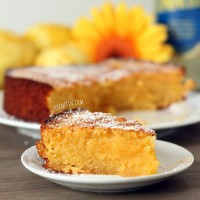 grain-free_italian_lemon_almond_cake_1