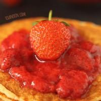 strawberry_sauce_1
