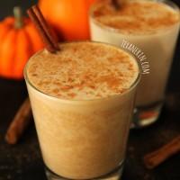 pumpkin_chai_latte_1