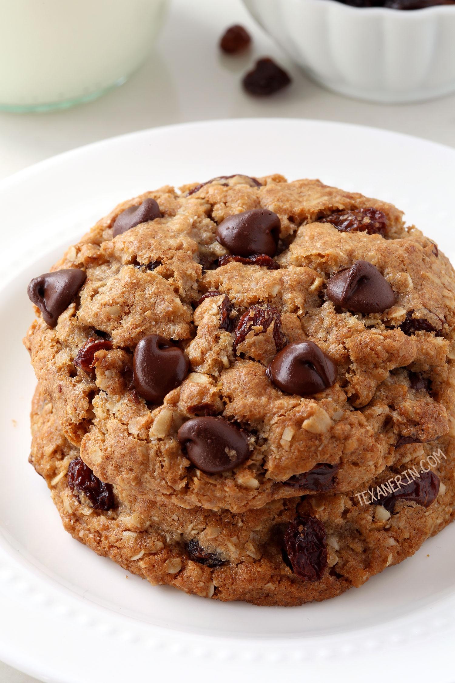 whole-wheat-oatmeal-raisin-cookies-1.jpg