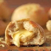 stuffed_cheese_buns_1
