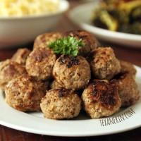 swedish_meatballs_2