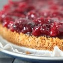 cranberry_fudge_pie