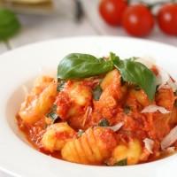 gnocchi-lighter-tomato-cream-sauce