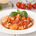 gnocchi_with_lighter_tomato_cream_sauce