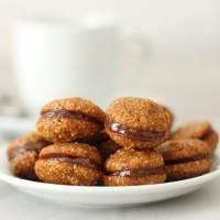 grain_free_italian_hazelnut_cookies
