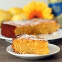 grain_free_italian_lemon_almond_cake