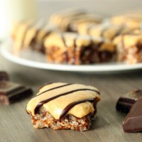 peanut_butter_coconut_chocolate_rice_krispie_treats