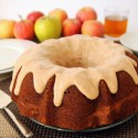 whole_grain_apple_bundt_cake