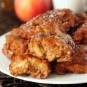 whole_grain_apple_fritters