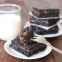 whole_grain_caramel_brownies