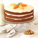 whole_grain_carrot_cake