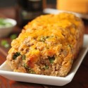 whole_grain_cheddar_bacon_beer_bread