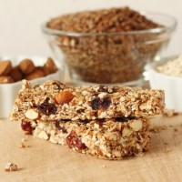 whole_grain_chewy_granola_bars