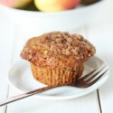 whole_grain_cinnamon_apples_muffins