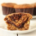 whole_grain_nutella_swirl_banana_muffins