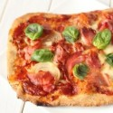 whole_grain_pizza