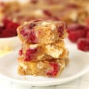 whole_grain_white_chocolate_raspberry_blondies