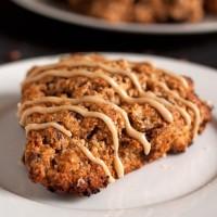 whole_wheat_espresso_chocolate_chips_scones