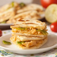 chicken_quesadillas