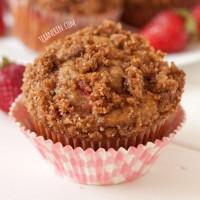 strawberry_banana_muffins_3_