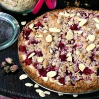 Grain-free_ _Raspberry_Sour_Cream_Crumble_Cake_FI