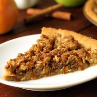 apple_crumble_pizza_1