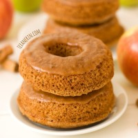 apple_butter_donuts