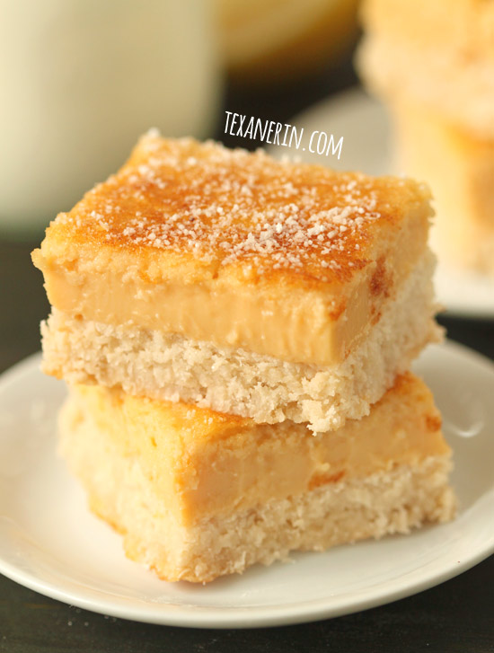 lemon lemon dessert bars this recipe for lemon bars perfect lemon bars ...
