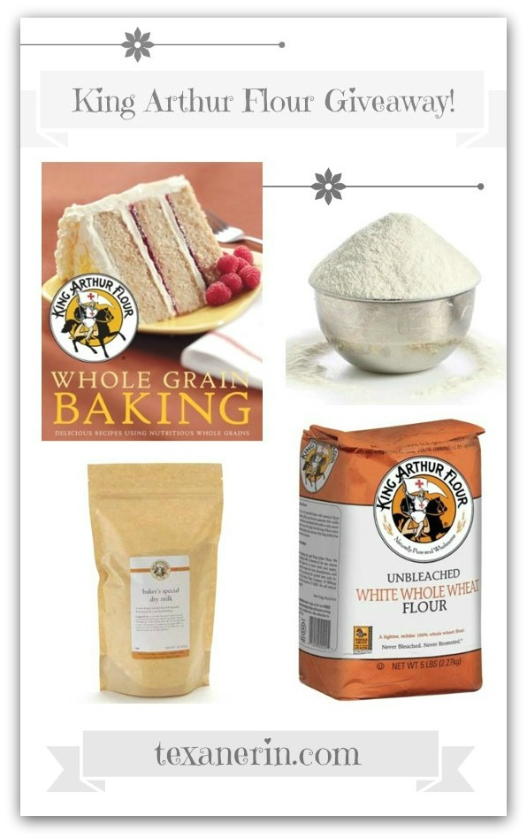 graphic relating to King Arthur Flour Printable Coupon referred to as King arthur flour shop coupon code / Panda specific coupon