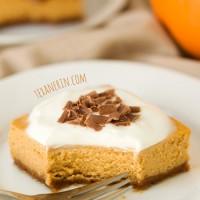 lighter_pumpkin_cheesecake_bars_3
