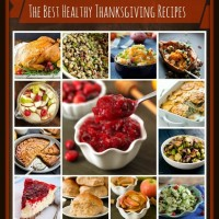 the_best_healthy_thanksgiving_recipes_texanerin_baking
