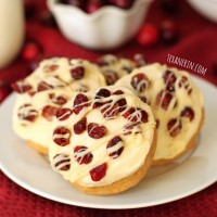 cranberry_bliss_cookies