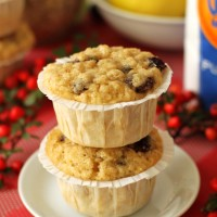 cranberry_lemon_and_ginger_muffins_1