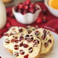 whole_wheat_cranberry_bliss_cookies_2
