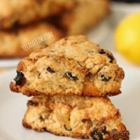 whole_wheat_ginger_lemon_blueberry_scones_3