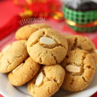 chinese_almond_cookies_2