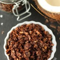 chocolate_coconut_granola_2