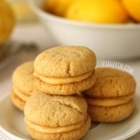 grain_free_lemon_cookies_1
