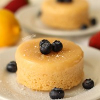 lemon_pudding_cakes_3