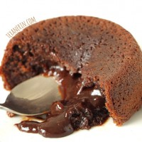 healthier_molten_chocolate_lava_cakes_for_two_3