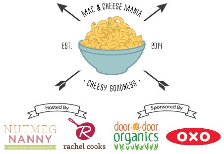 mac-and-cheese-mania