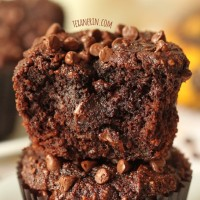 grain_free_chocolate_banana_muffins