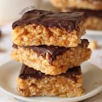 healthier_peanut_butter_rice_krispie_treats