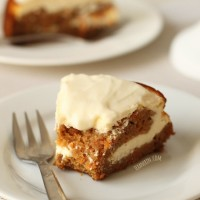 carrot_cake_cheesecake