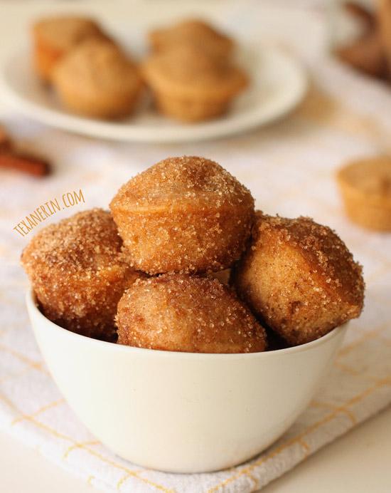 cinnamon_sugar_doughnut_muffins_1.jpg