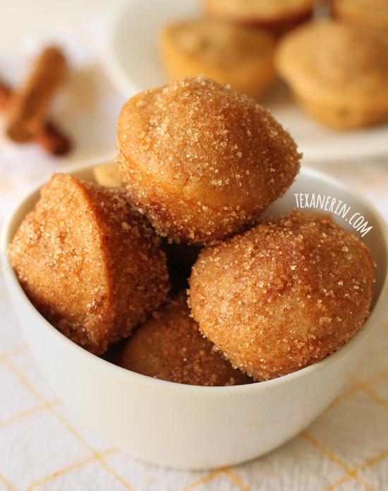 cinnamon_sugar_doughnut_muffins_2.jpg