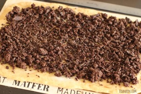 How to Make Chocolate Babka – easier than it looks!
